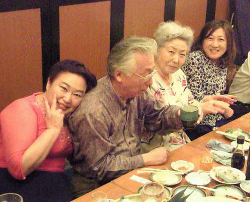 20121027市民音楽祭打ち上げ-02.jpg