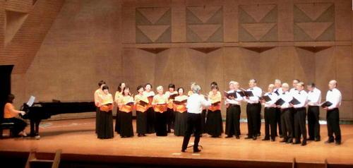 20121027市民音楽祭青春隊-02.JPG