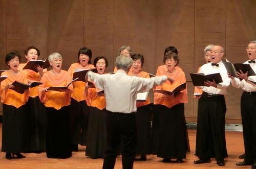 20121027市民音楽祭青春隊-07.JPG
