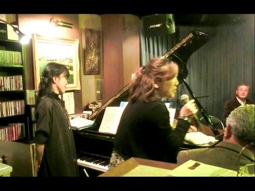 国立連弾ライブ-06開演.JPG