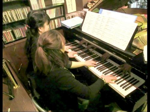 国立連弾ライブ-08.JPG