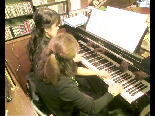 国立連弾ライブ-09.JPG