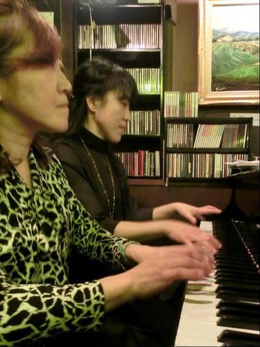 国立連弾ライブ-22.JPG