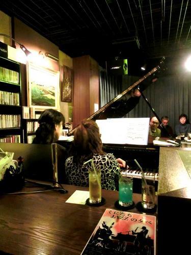 国立連弾ライブ-27.JPG