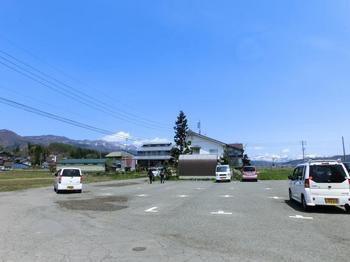 1-04青空と山.JPG