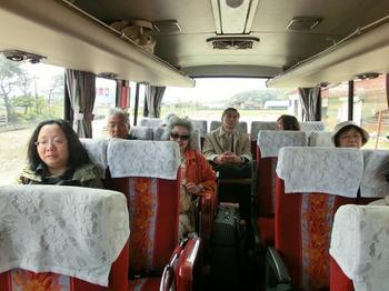 1-06ゆったりバス.JPG