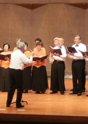 20121027市民音楽祭青春隊-03.JPG