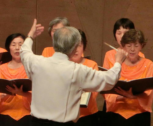 20121027市民音楽祭青春隊-04.JPG