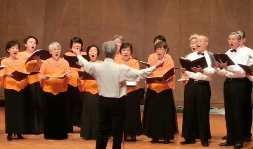 20121027市民音楽祭青春隊-05.JPG