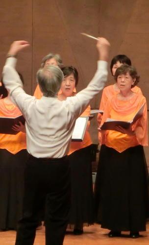 20121027市民音楽祭青春隊-06.JPG