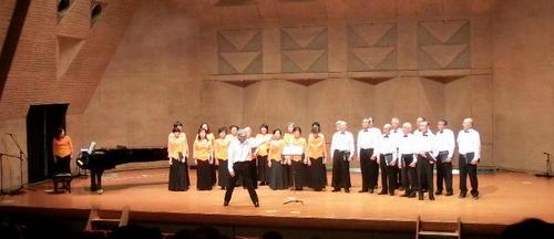 20121027市民音楽祭青春隊-08.JPG