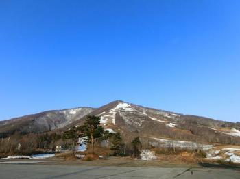 5-01斑尾山.JPG
