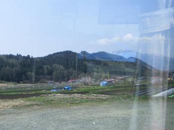 5-08飯縄山.JPG