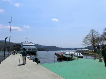 5-09野尻湖.JPG