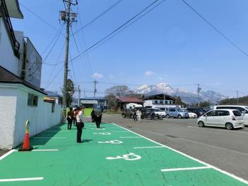 5-10ナウマンゾウ博物館へ・妙高山.JPG