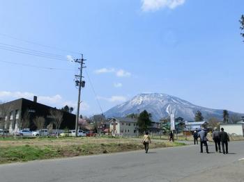 5-11黒姫山.JPG