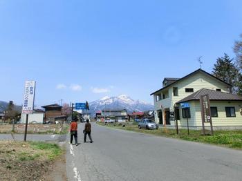 5-12妙高山.JPG