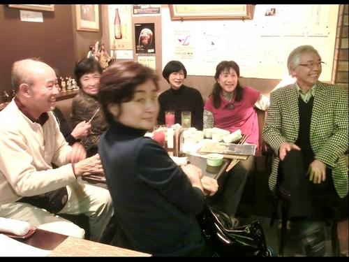 国立連弾ライブ-03客席.JPG