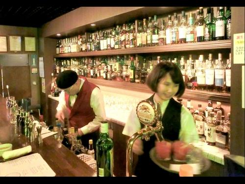 国立連弾ライブ-05カウンター.JPG