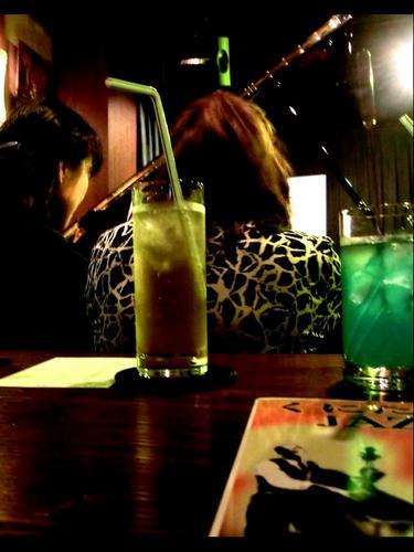 国立連弾ライブ-26.JPG